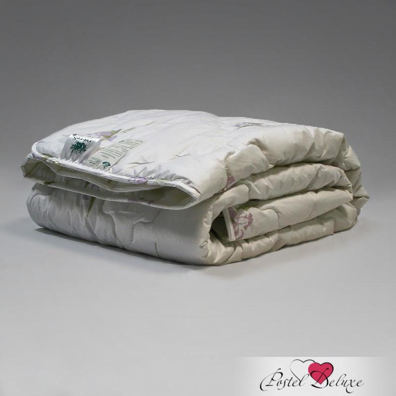 где купить Одеяла Nature'S Одеяло Радужный Ирис (140х205 см) по лучшей цене