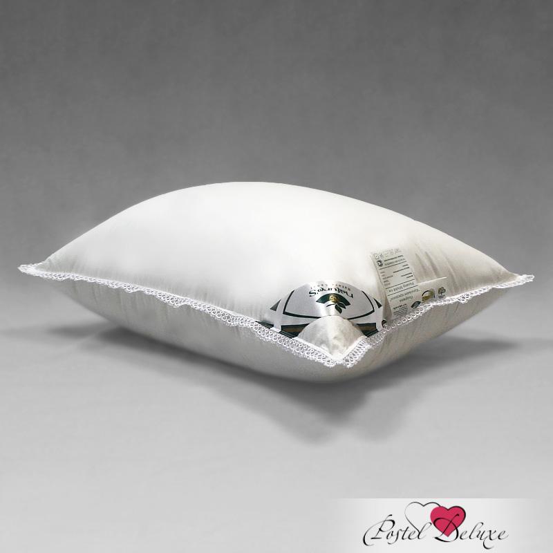 Подушки Nature'S Подушка Идеальное Приданое Средняя(50х70)