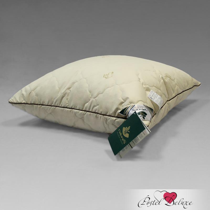 Подушки Nature'S Подушка Дар Востока (70х70) подушка арти м 70х70 см верблюжья шерсть