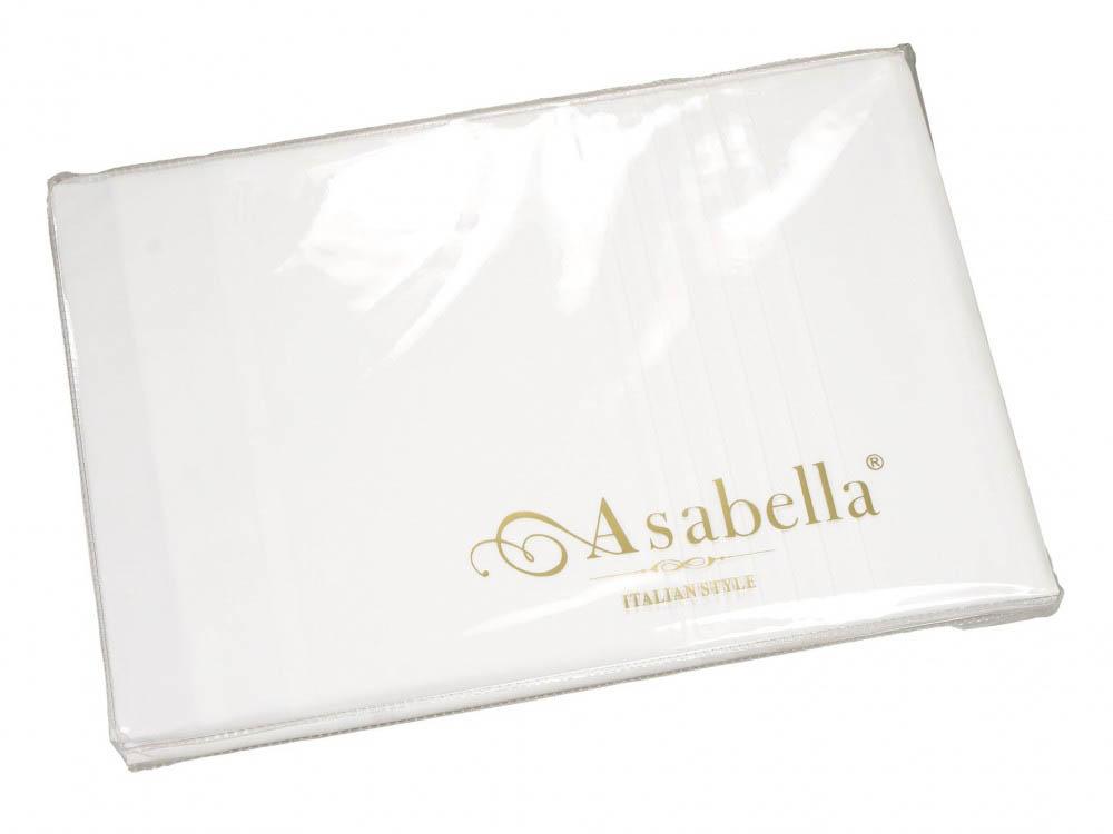 где купить {} Asabella Простыня Zelda (275х280) по лучшей цене