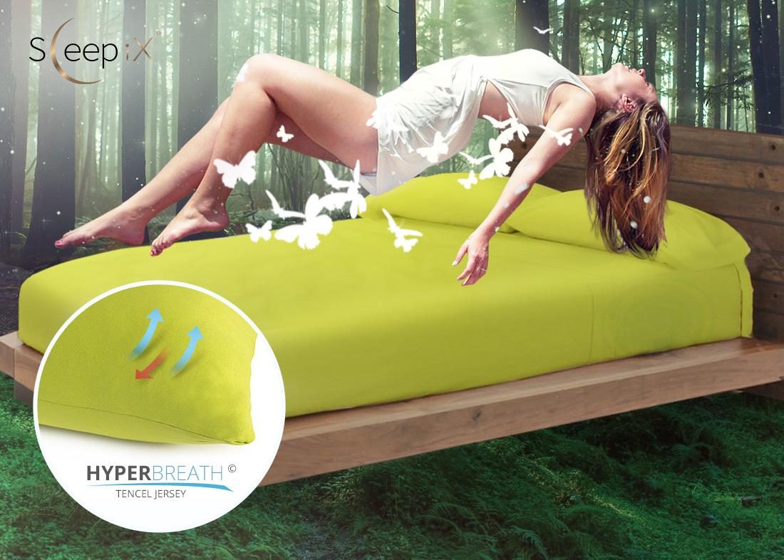 Наволочки Sleep iX Наволочка Alpin Цвет: Олива (50х70 (2 шт)) насос универсальный x alpin sks 10035 пластик серебристый 0 10035