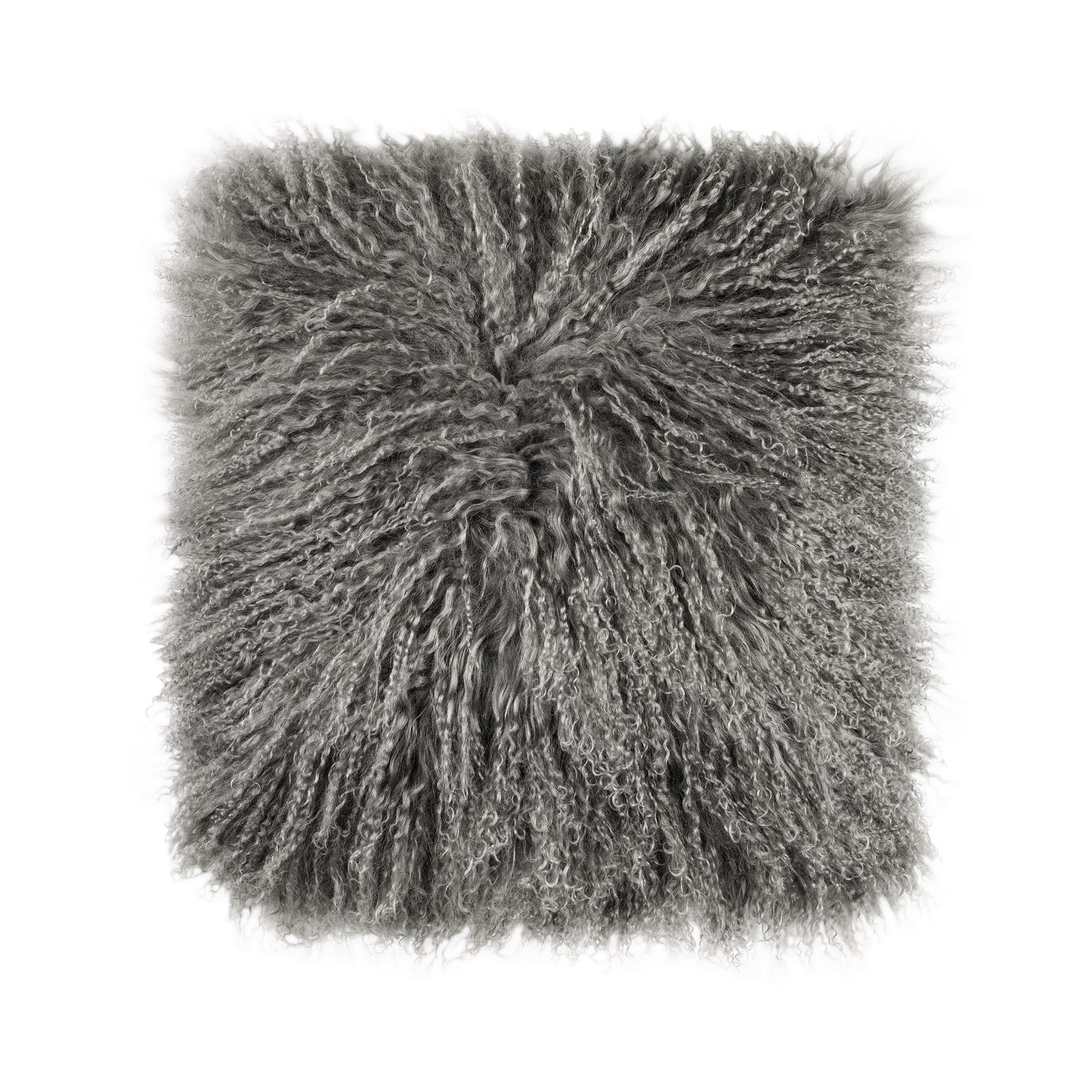 Декоративные подушки Togas Декоративная подушка Нордик Цвет: Серый (40х40) подушки декоративные togas декоративная подушка