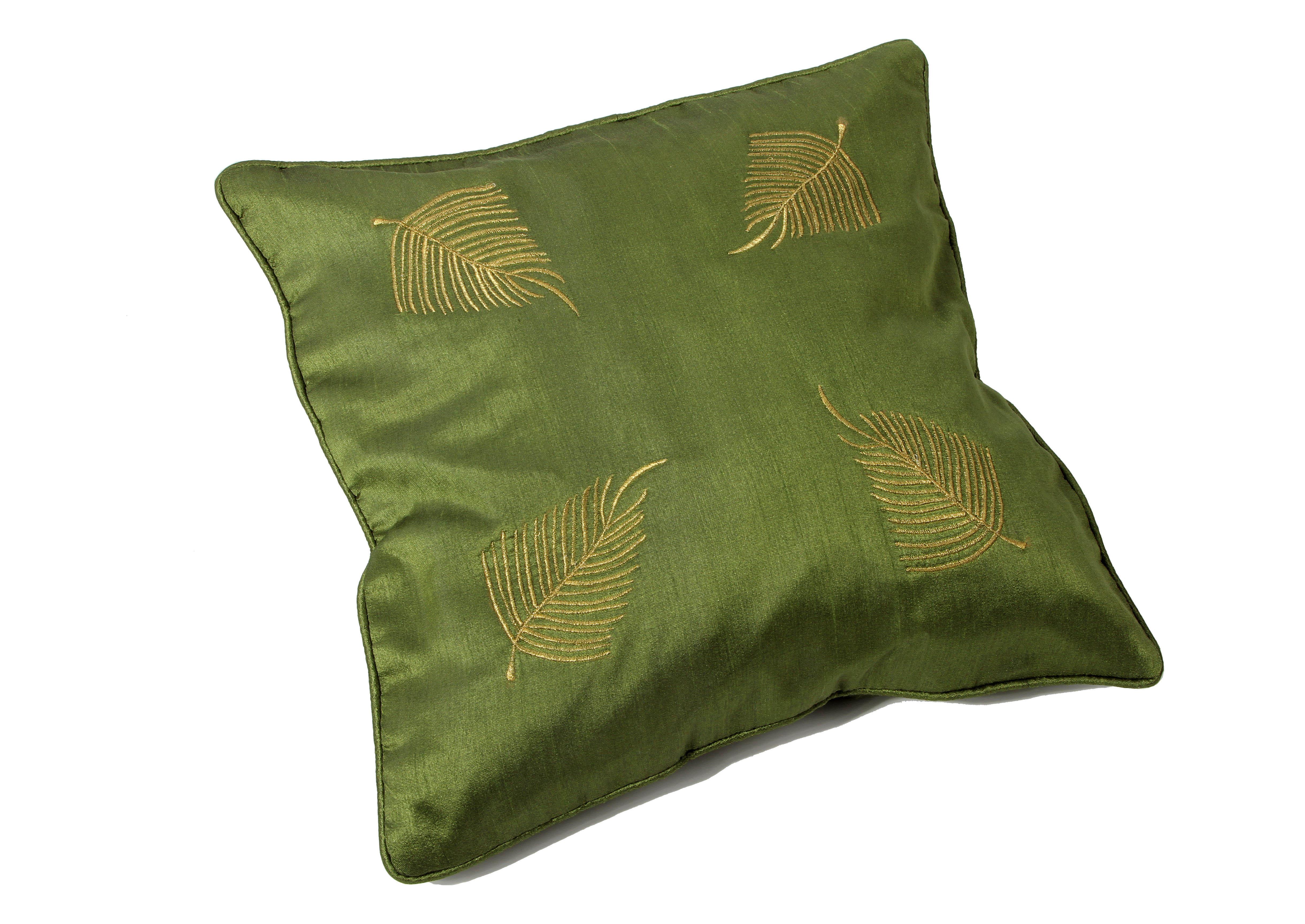 Декоративные подушки Ганг Декоративная наволочка Merrill  (40х40) полотенца tango полотенце merrill 75х150 см