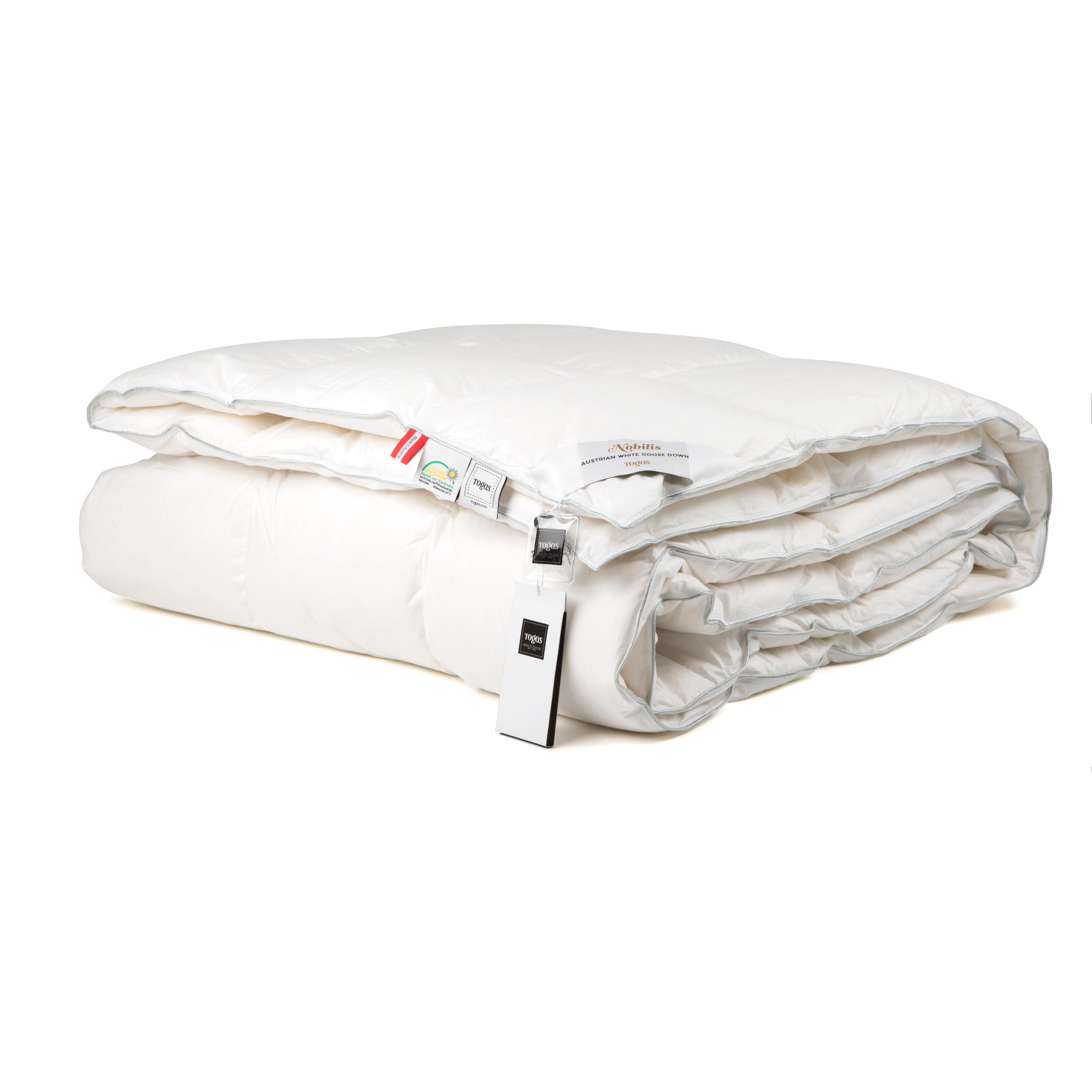 Одеяла Togas Одеяло Нобилис (220х240 см) одеяла togas одеяло гелиос 220х240 см