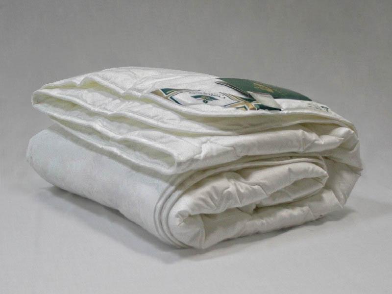 Одеяла Nature'S Одеяло Стебель Бамбука Всесезонное (220х240 см) одеяла togas одеяло гелиос 220х240 см