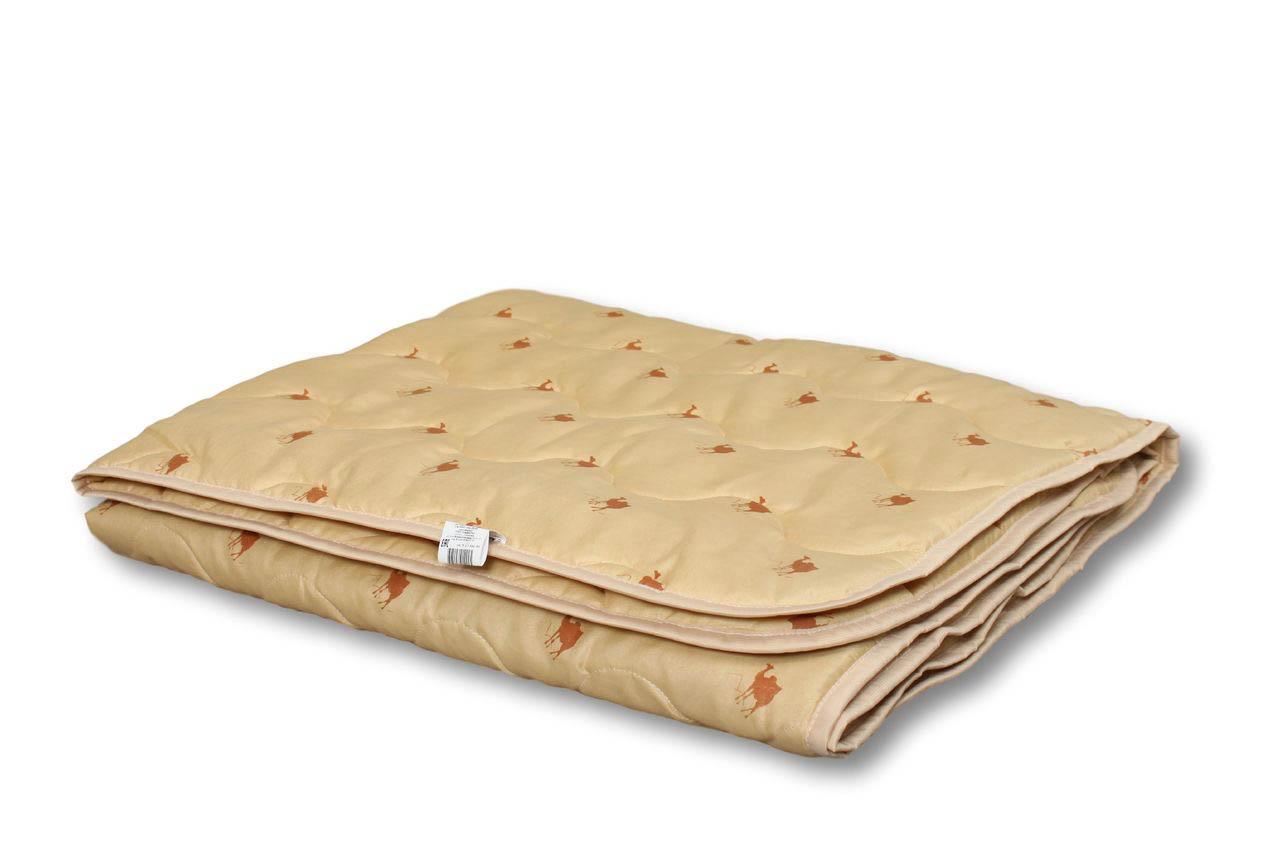 Детские покрывала, подушки, одеяла AlViTek Детское одеяло Camel Легкое (105х140 см) одеяла dream time одеяло легкое 140 105 см