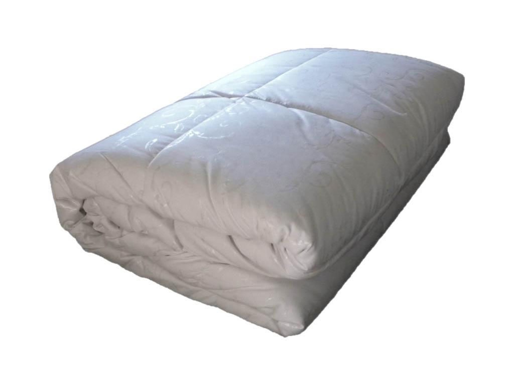 Одеяла Valtery Одеяло Натуральный шелк (140х205 см) одеяла nature s одеяло бархатный бамбук 140х205 см