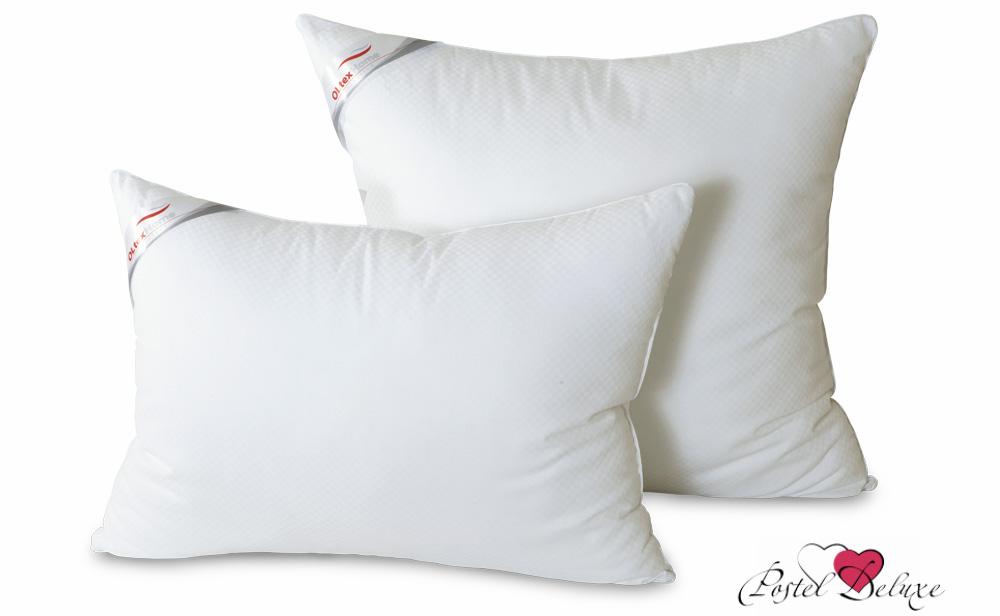 Подушки OL-Tex Подушка Богема (50х70) подушки hb tex ru подушка лебяжий пух ортопедическая