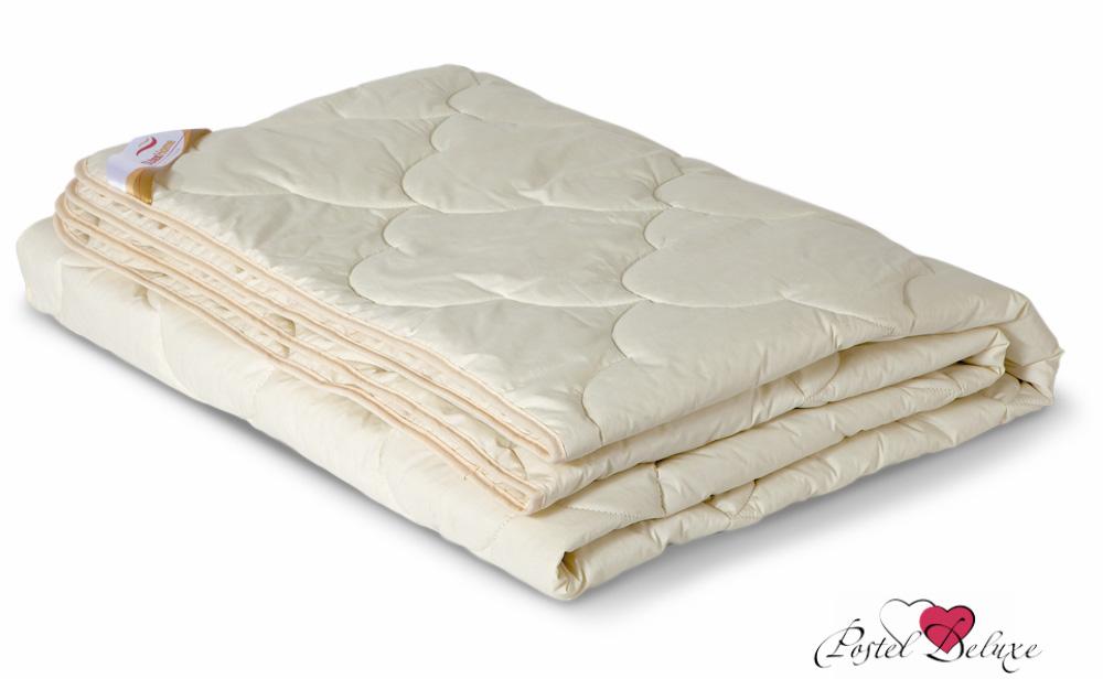 Одеяла OL-Tex Одеяло Меринос Всесезонное (140х205 см)