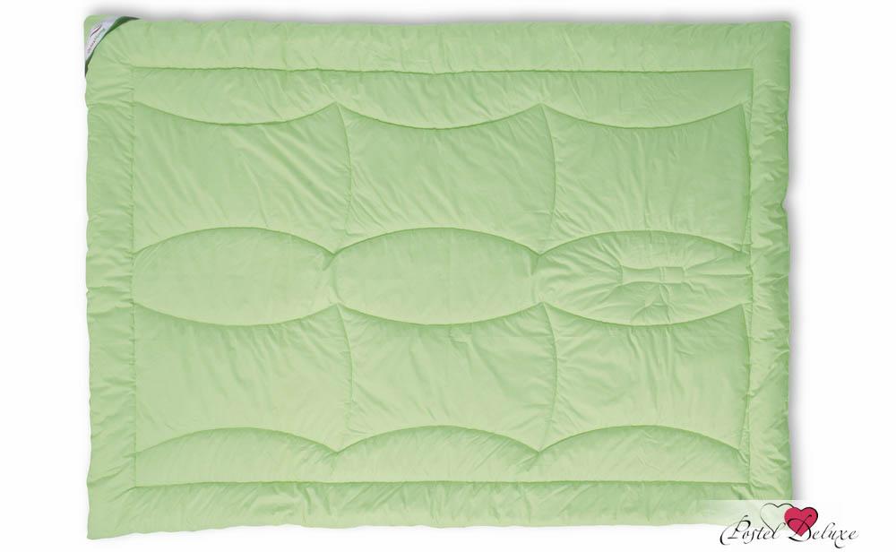 Одеяла OL-Tex Одеяло Бамбук Всесезонное(140х205 см) одеяла nature s одеяло бархатный бамбук 140х205 см