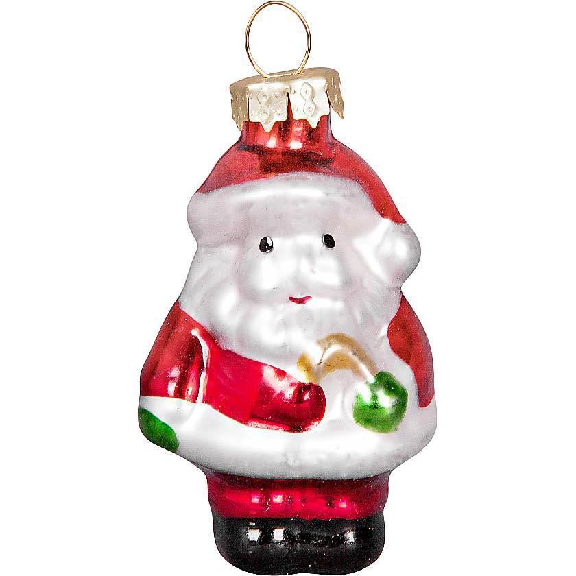 {}  Набор украшений с ёлкой Christmas Set набор для росписи елочных украшений досуг с буки вв1042