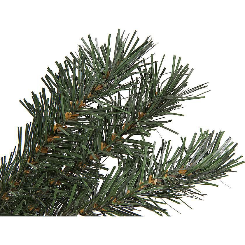 {}  Искусственная ель Nord Pine (300 см) ель искусственная сиерра 215см