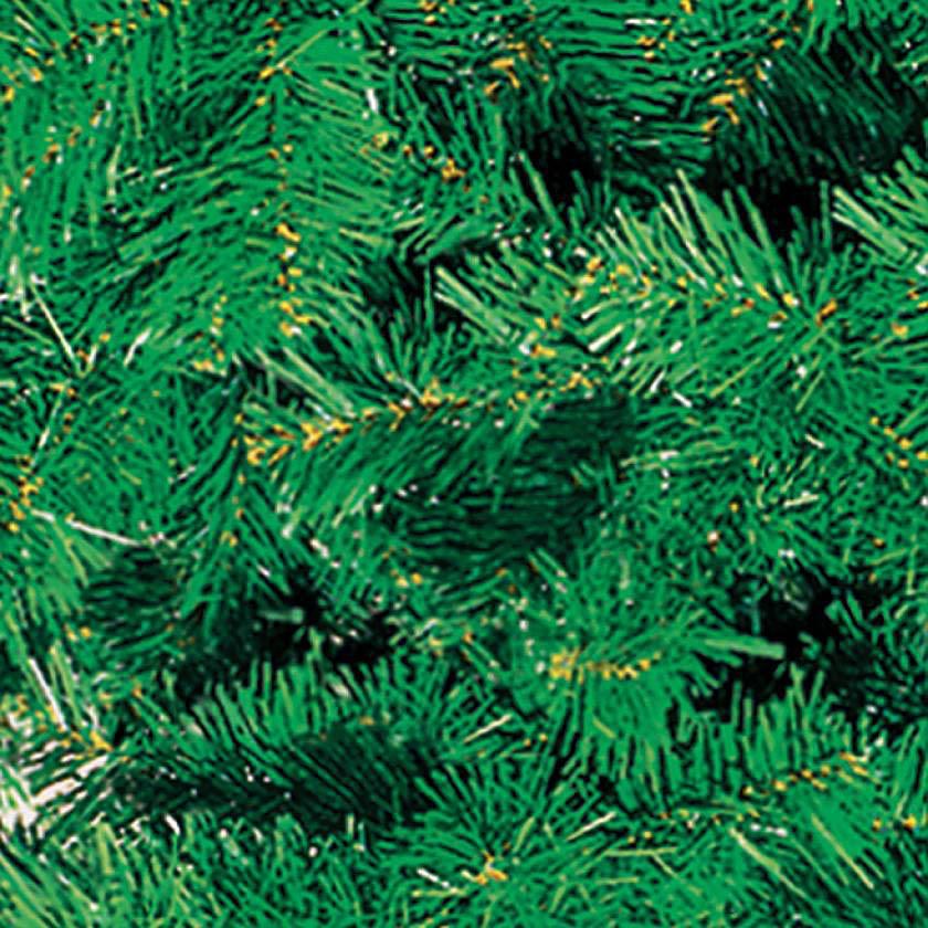{} Искусственная ель Reverse Nord Pine (180 см) искусственная голубая ель нобилис kaemingk 180 см
