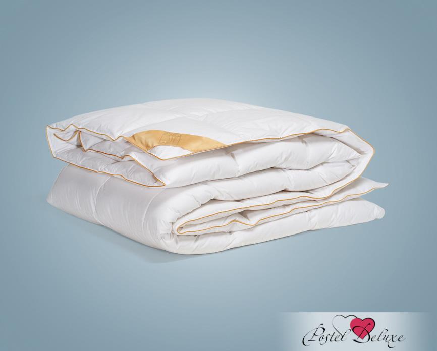 Одеяла Penelope Одеяло Wooly (195х215 см) топ wooly s топ
