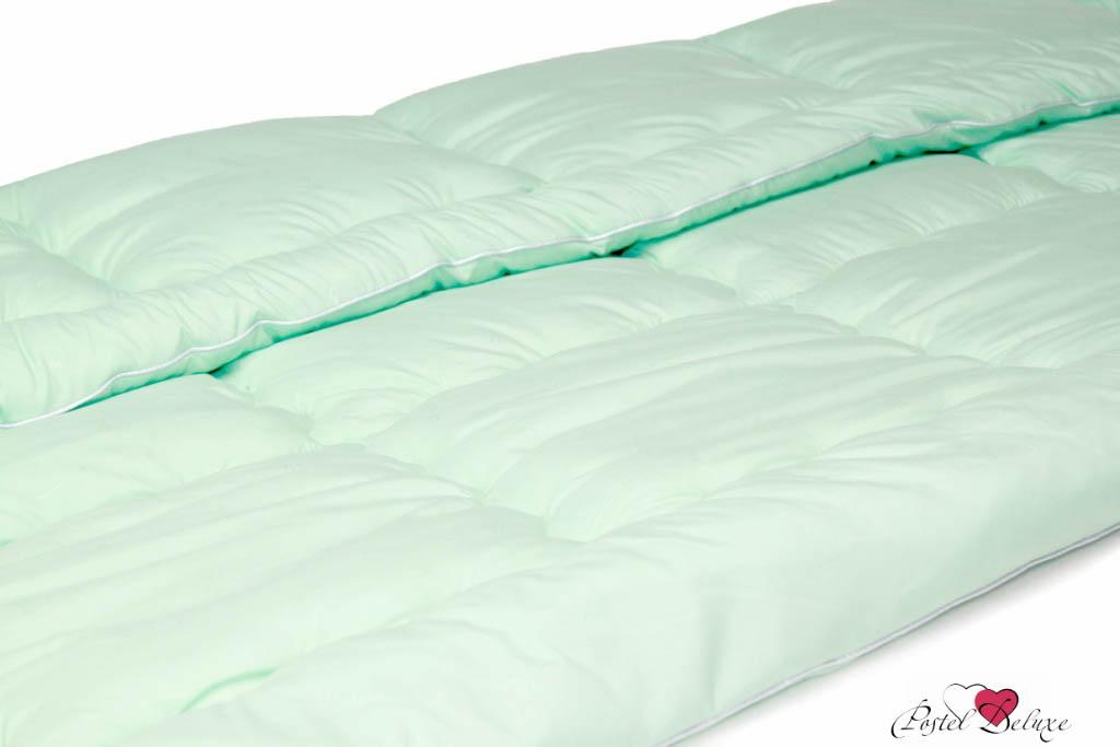 Одеяла Пиллоу Одеяло Бамбук-Микро(172х205 см) одеяло теплое легкие сны бамбук наполнитель бамбуковое волокно 172 х 205 см