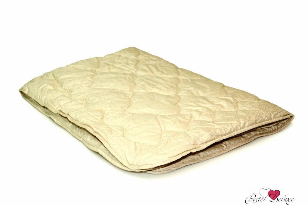 Одеяла Пиллоу Одеяло Ватное (140х205 см) одеяла nature s одеяло бархатный бамбук 140х205 см