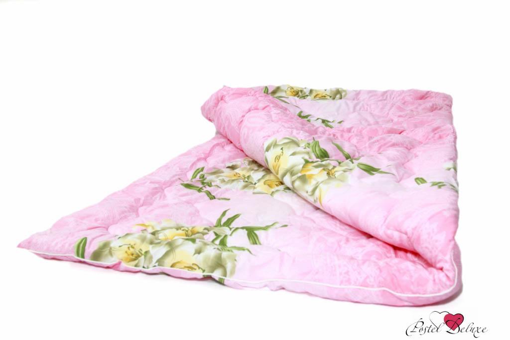 Одеяла Пиллоу Одеяло Холлофайбер(200х220 см) одеяло оун 22 200х220 см