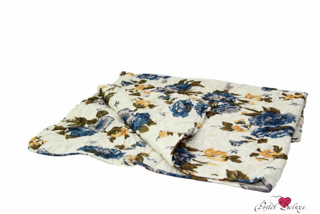 Одеяла Пиллоу Одеяло Холлофайбер(200х220 см) одеяло двуспальное пиллоу ватное