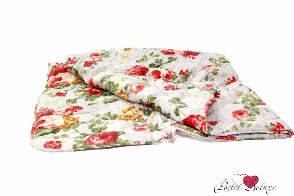 Одеяла Пиллоу Одеяло Халлофайбер Эко Всесезонное (172х205 см) одеяла пиллоу одеяло верблюд 172х205 см