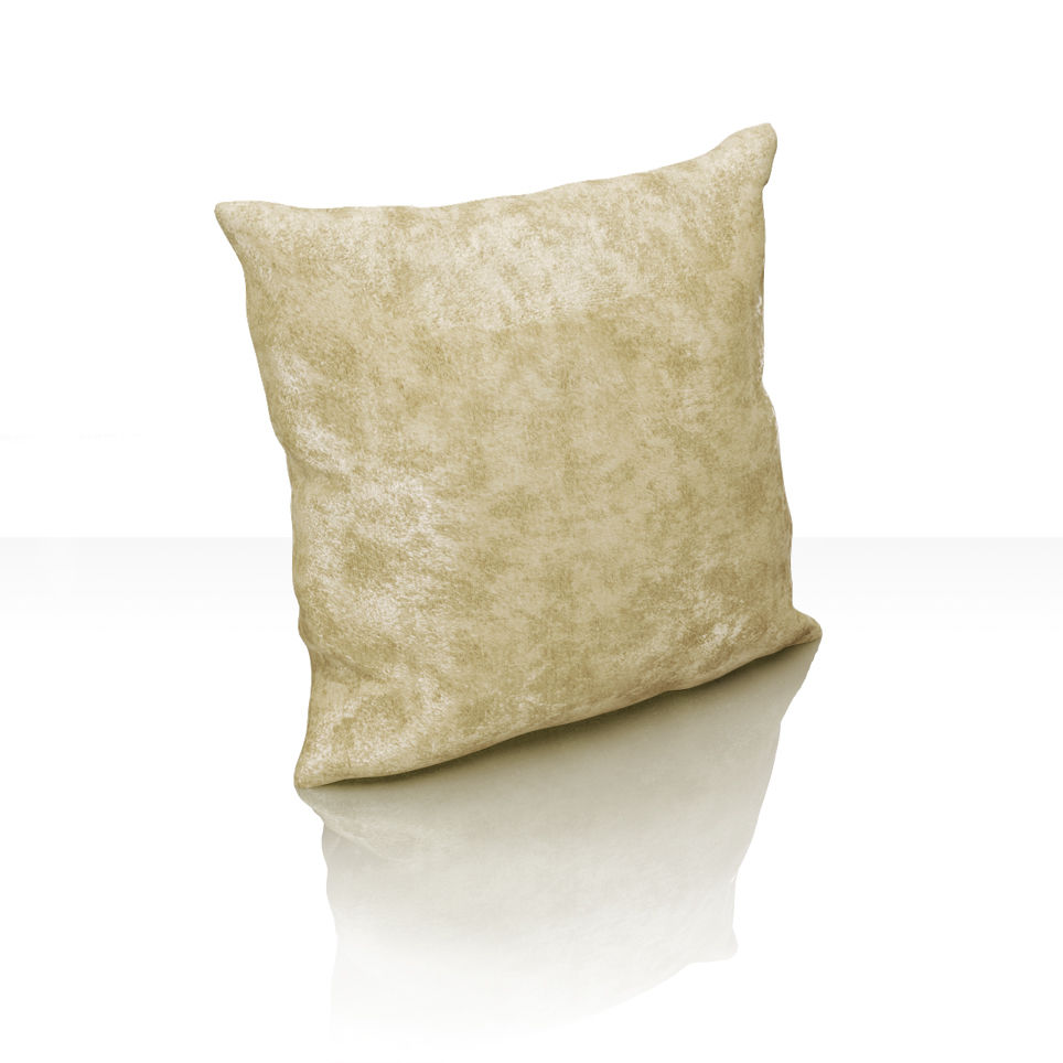 Декоративные подушки Kauffort Декоративная подушка Lainey Цвет: Оливково-Бежевый (40х40)