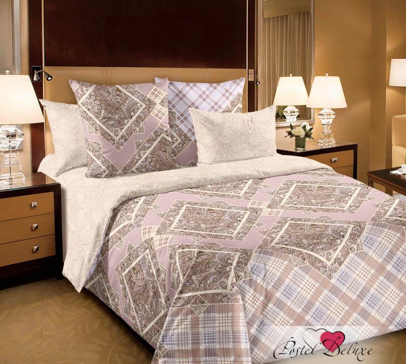 Постельное белье Примавера Постельное белье Mildredd (2 спал.) постельное белье примавера постельное белье шахиня 2 спал