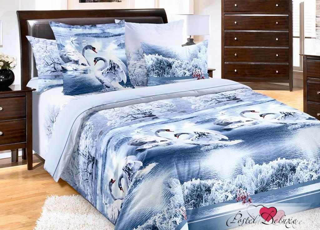 Постельное белье Примавера Постельное белье Neal (2 спал.) примавера постельное белье cecil 2 спал