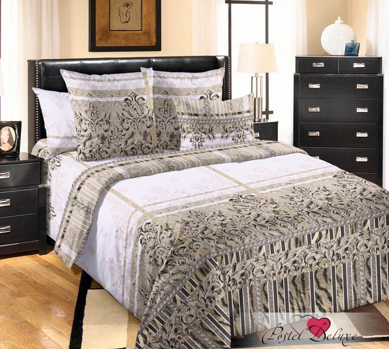 Постельное белье Примавера Постельное белье Баккарди (2 спал.) постельное белье примавера постельное белье моцарт 2 спал