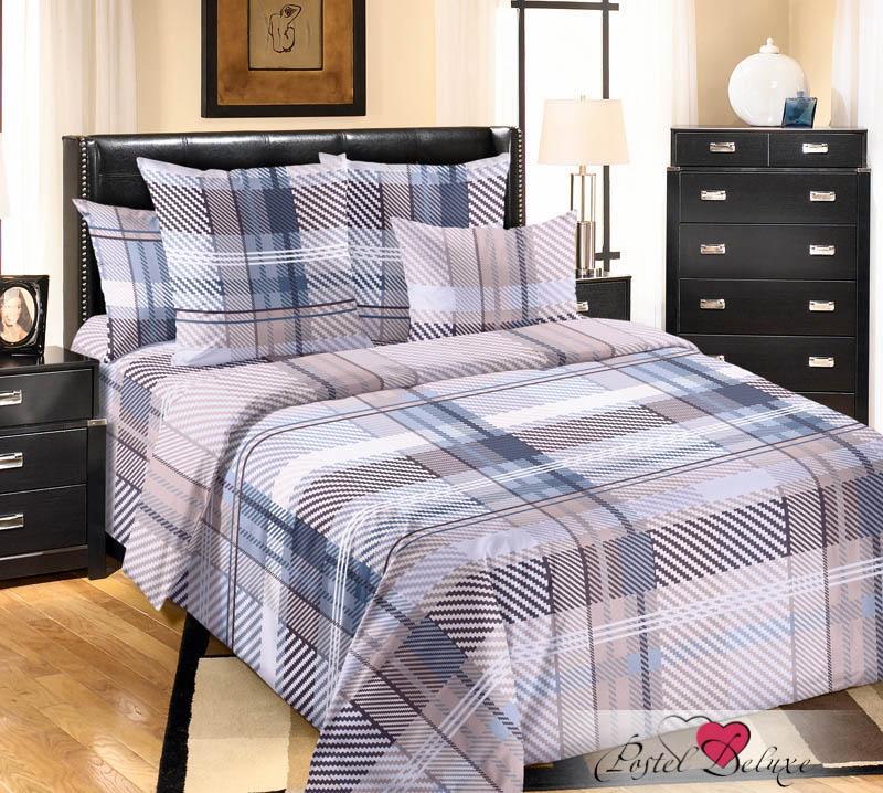 Постельное белье Примавера Постельное белье Mildred (2 спал.) постельное белье примавера постельное белье анна 2 спал