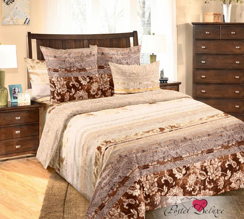 Постельное белье Примавера Постельное белье Quintin (2 сп. евро) постельное белье адель шоколад евро
