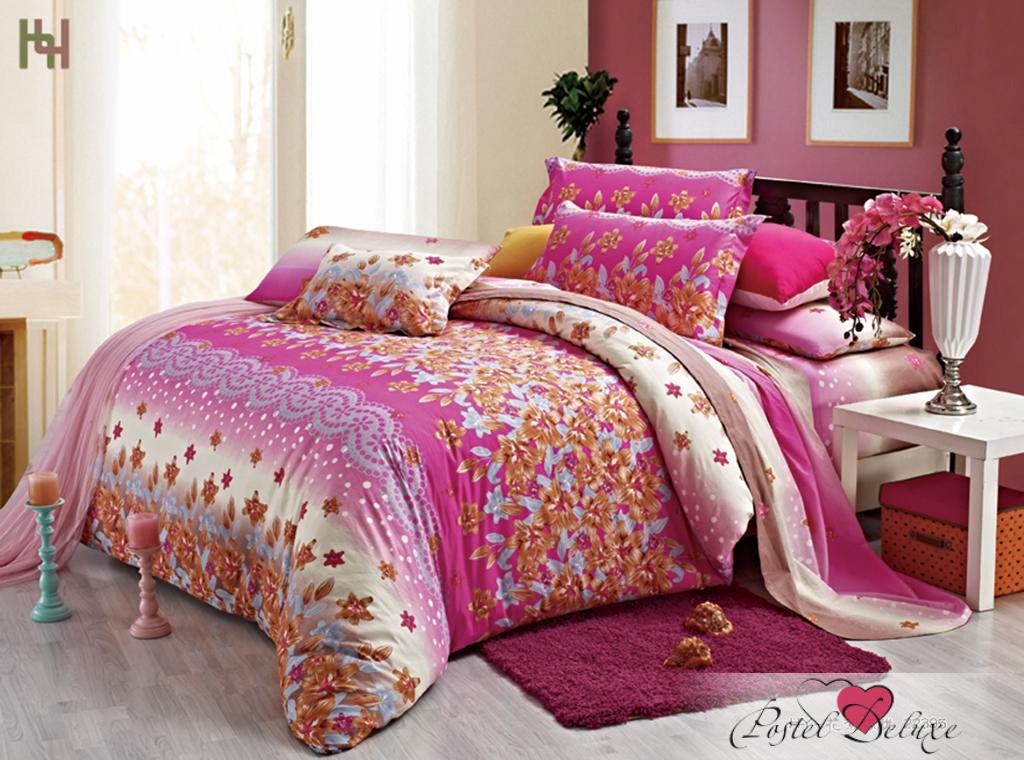 Постельное белье Примавера Постельное белье Allyssa(2 спал.) постельное белье примавера постельное белье корнелия 2 спал