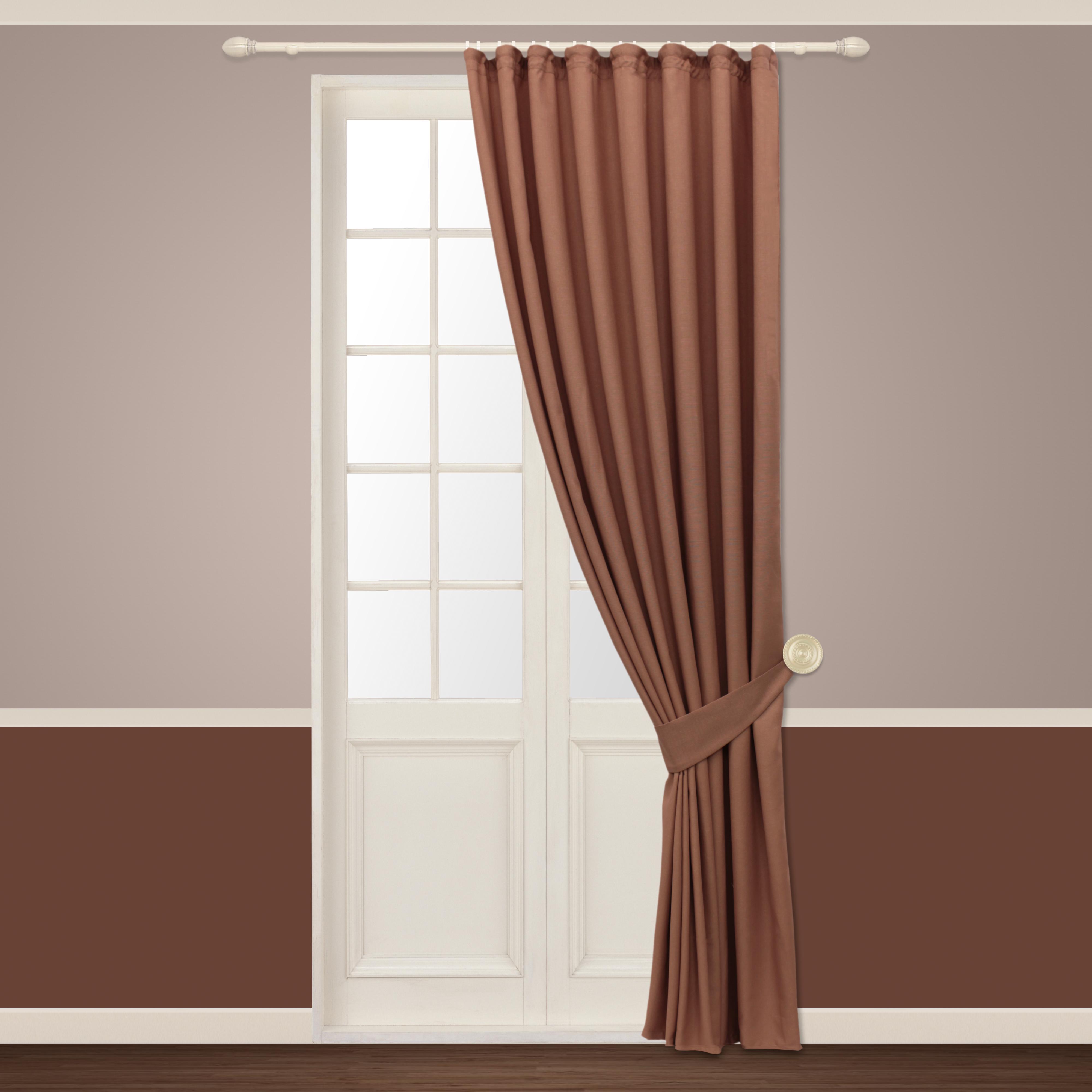 Шторы Sanpa Классические шторы Росария Цвет: Пыльная Роза шторы томдом классические шторы менак цвет пыльная роза