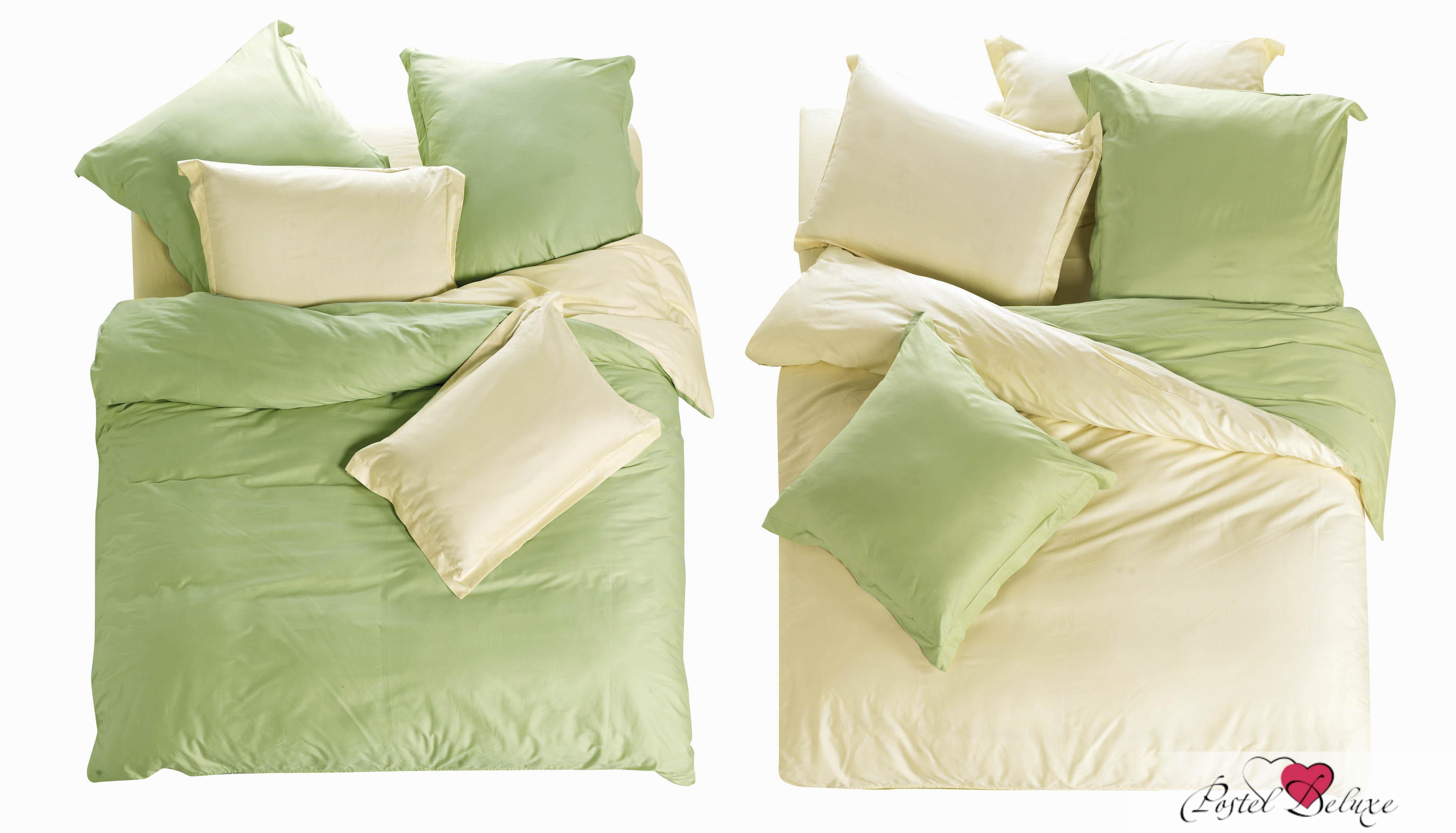 Постельное белье СайлиД Постельное белье Makenzie  L- 4 (2 спал.)