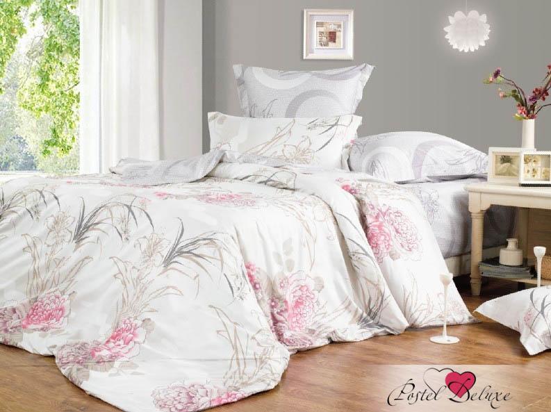 Постельное белье СайлиД Постельное белье Hunter B-106 (1,5 сп.) постельное белье сайлид постельное белье cayla b 3 1 5 сп
