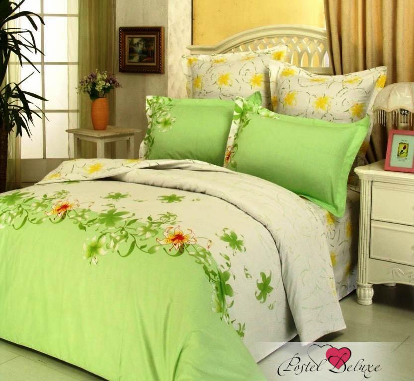 Постельное белье СайлиД Постельное белье Kaitlyn B-24 (1,5 сп.) постельное белье сайлид постельное белье cayla b 3 1 5 сп