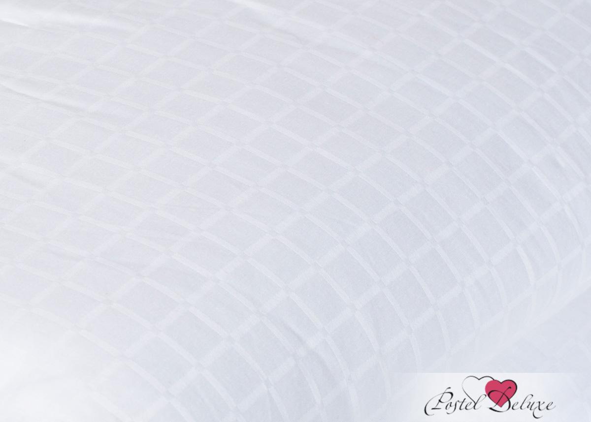 Одеяла СайлиД Одеяло Шелк (195х210 см) павлово посадский шелк