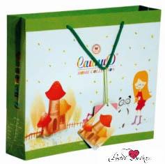 где купить Детское Постельное белье СайлиД Постельное белье Hello Kitty С-17 (1,5 сп.) по лучшей цене