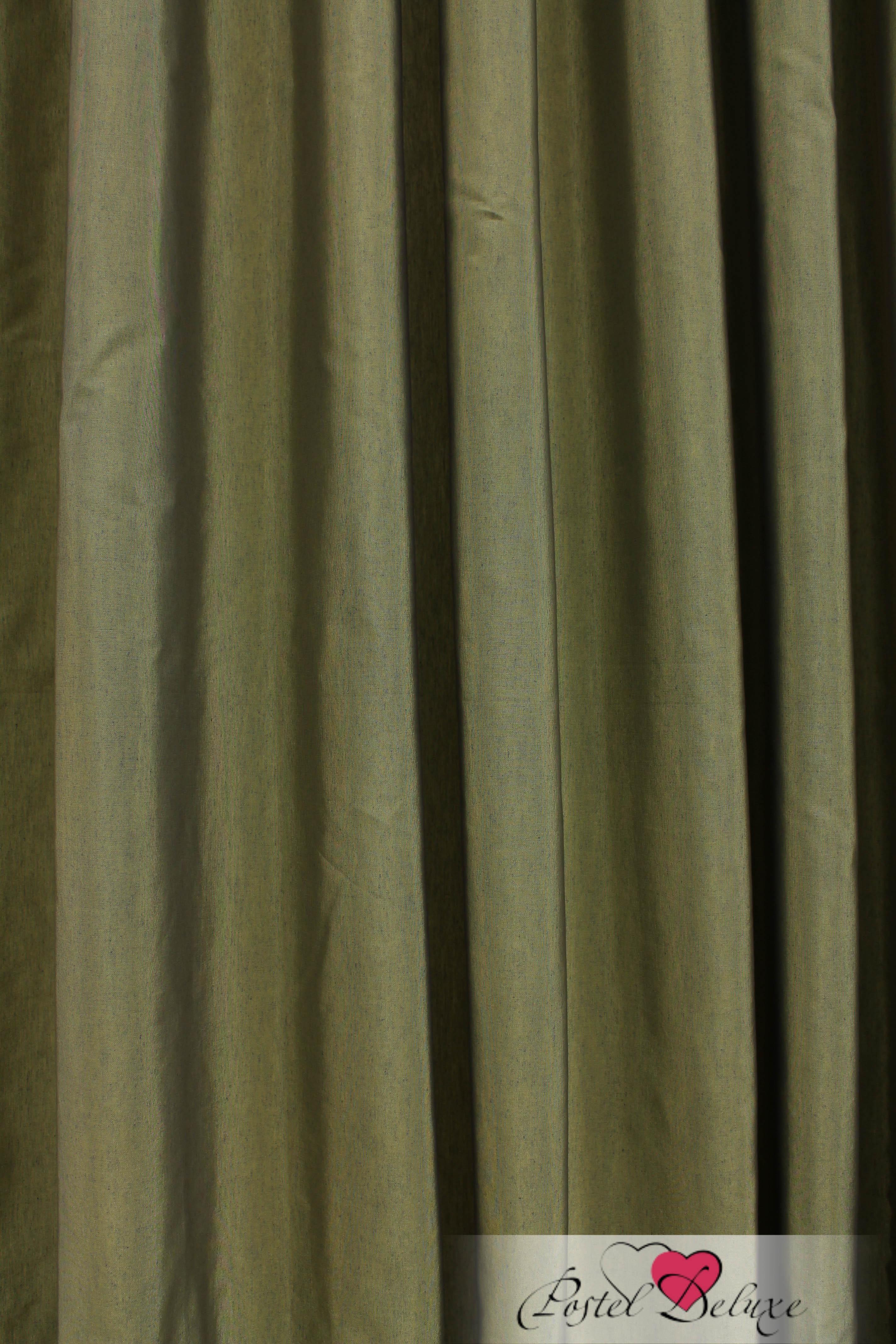 Шторы Sanpa Классические шторы Миранда Цвет: Светло-Зеленый шторы tac классические шторы winx цвет персиковый 200x265 см