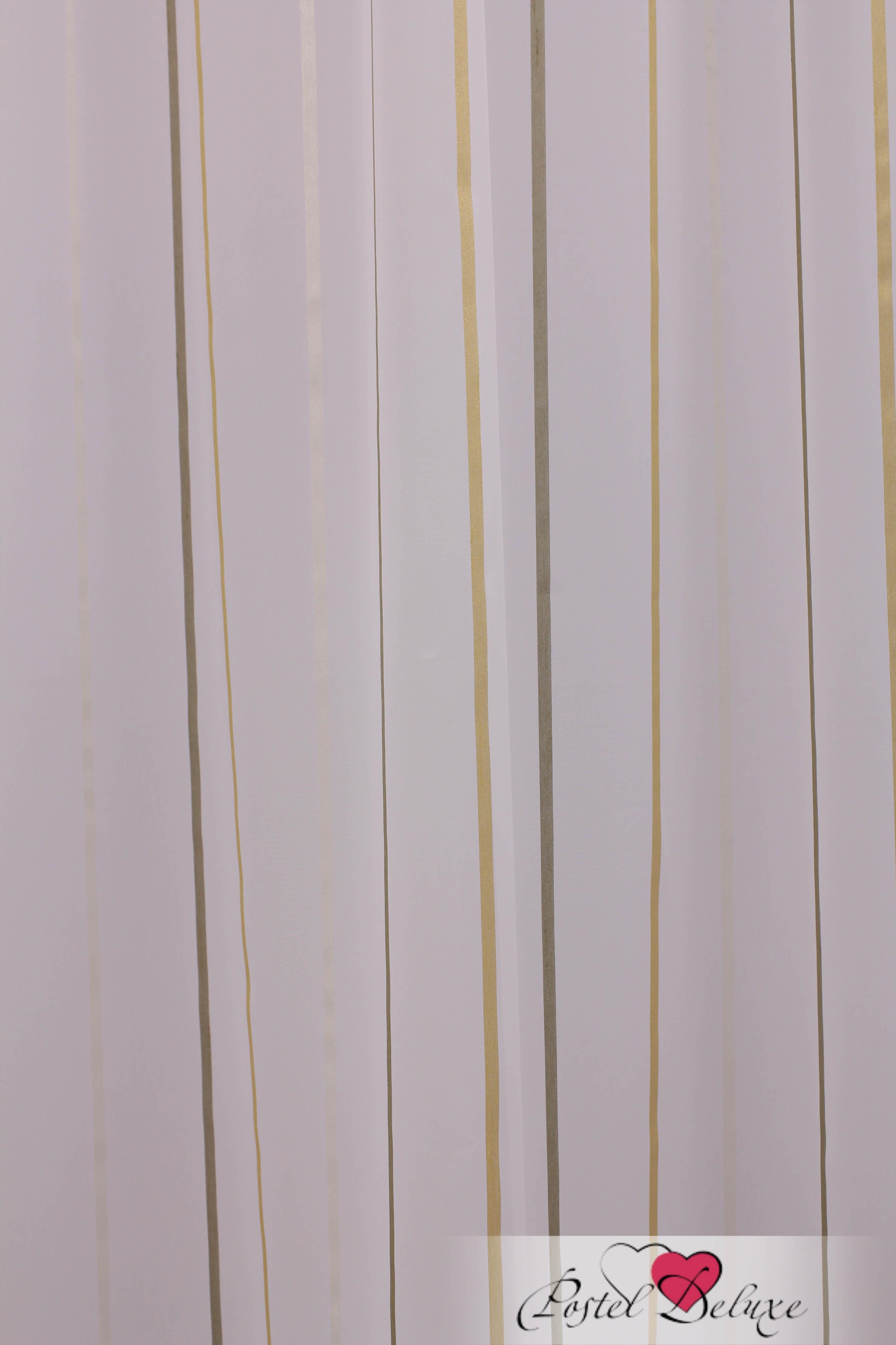 купить Шторы Sanpa Классические шторы Антония Цвет: Желтый дешево