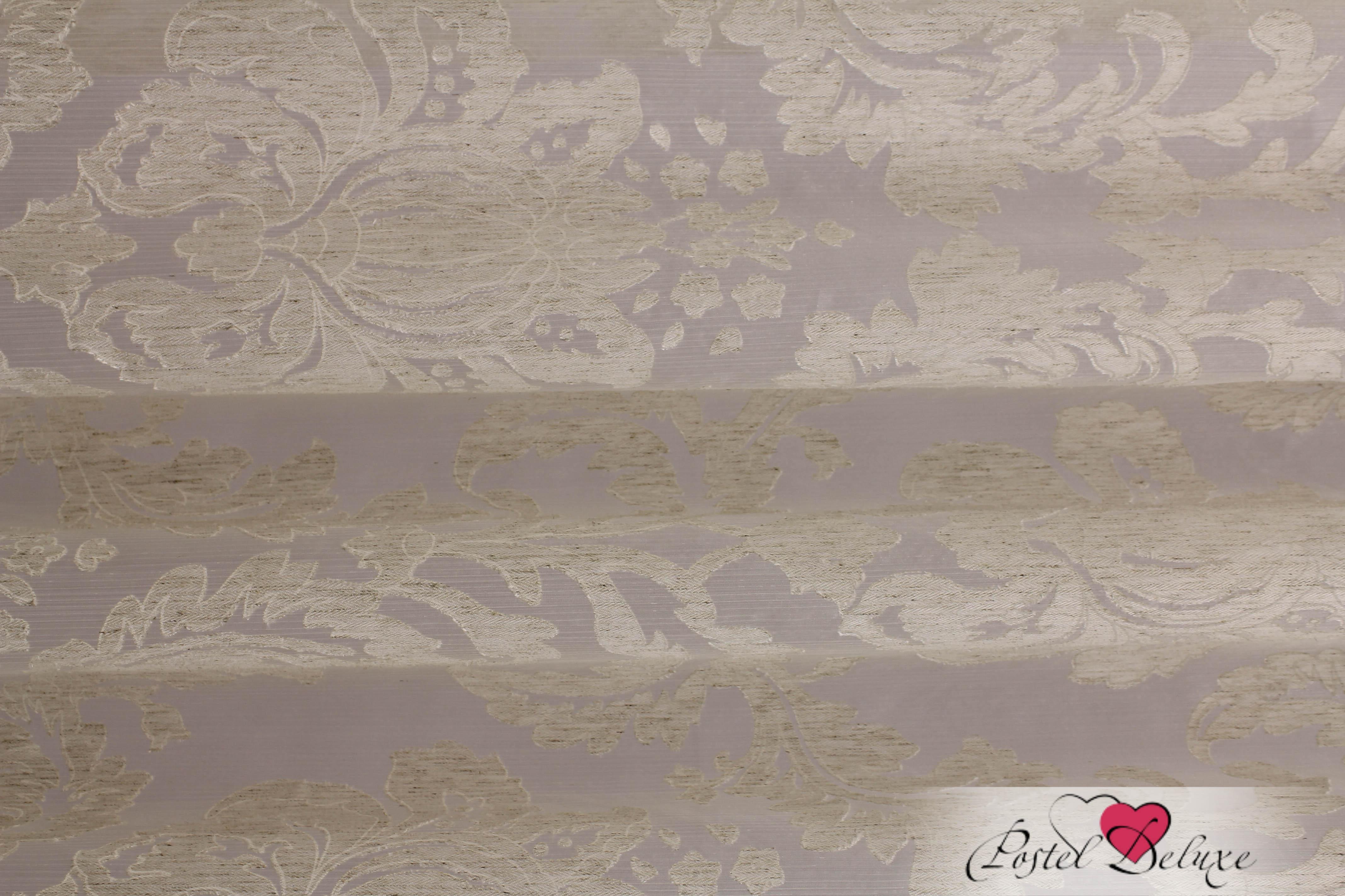 Шторы Sanpa Классические шторы Рейна Цвет: Бежевый шторы primavera классические шторы maev цвет персиковый