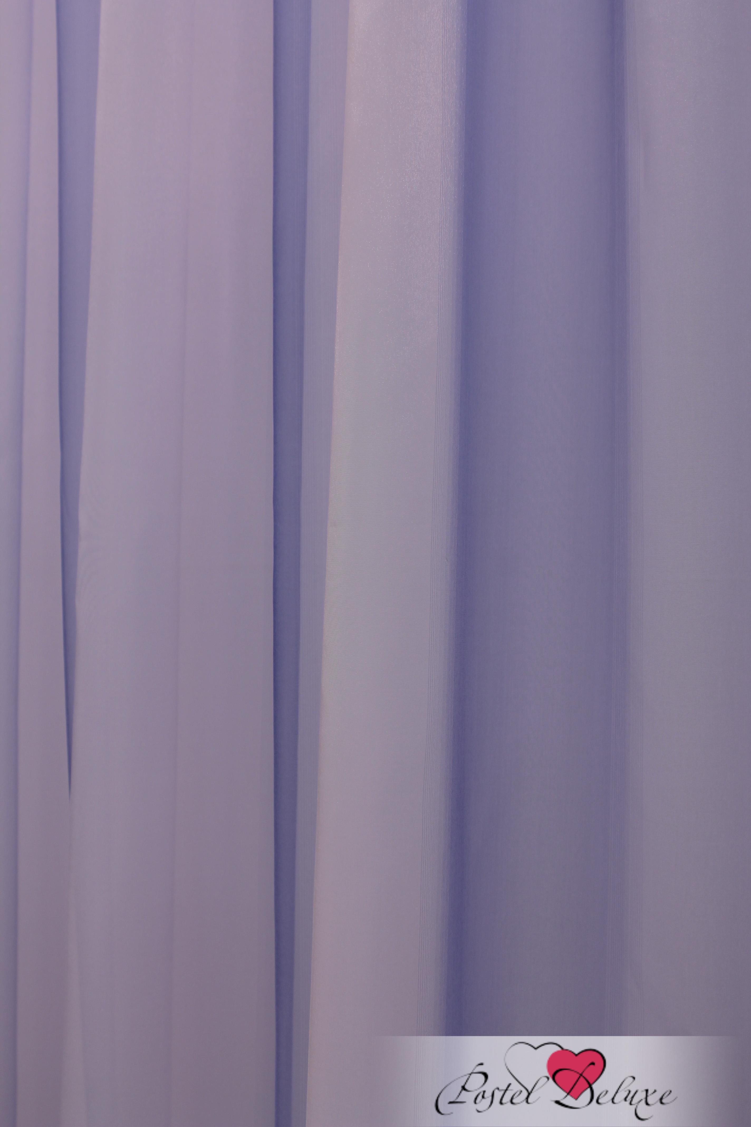 Шторы Sanpa Классические шторы Мери Цвет: Голубой sanpa sanpa классические шторы квадро цвет голубой