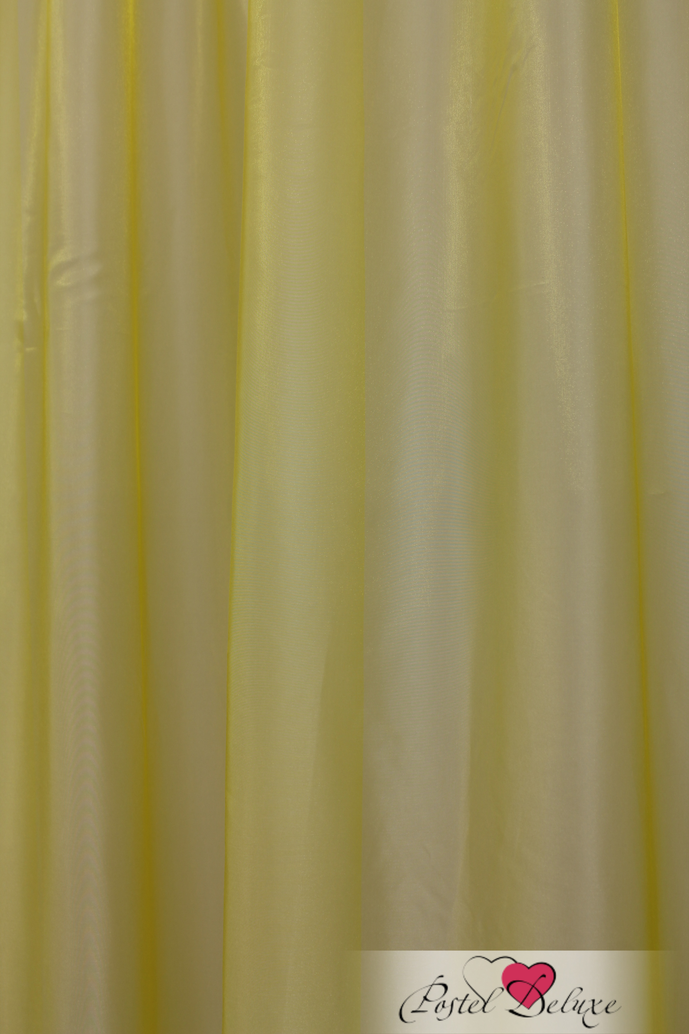 Шторы Sanpa Классические шторы Пегги Цвет: Желтый шторы primavera классические шторы maev цвет персиковый