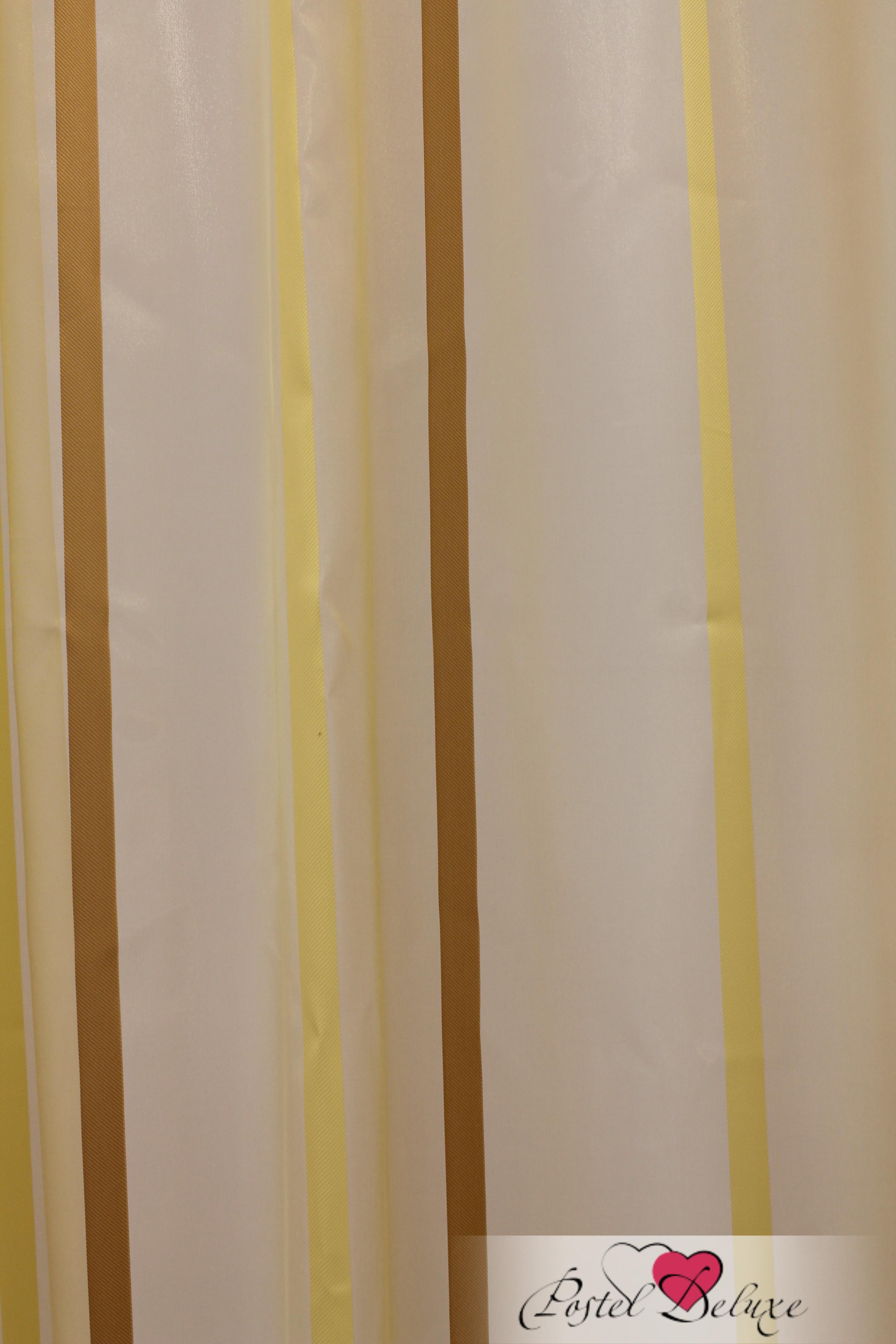 Шторы Sanpa Классические шторы Холли Цвет: Бежевый шторы tac классические шторы winx цвет персиковый 200x265 см