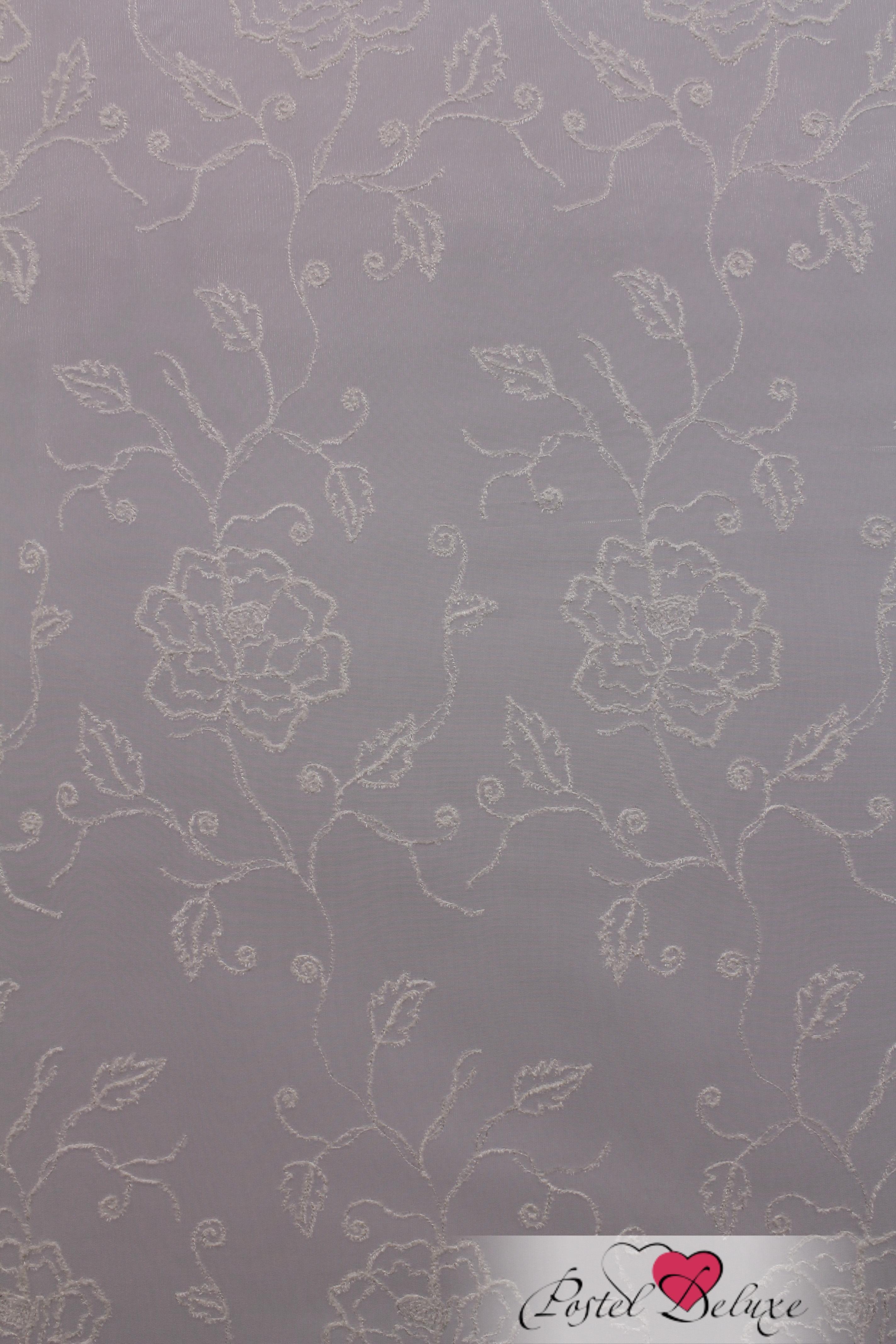 Шторы Sanpa Классические шторы Кива Цвет: Бежевый шторы tac классические шторы winx цвет персиковый 200x265 см