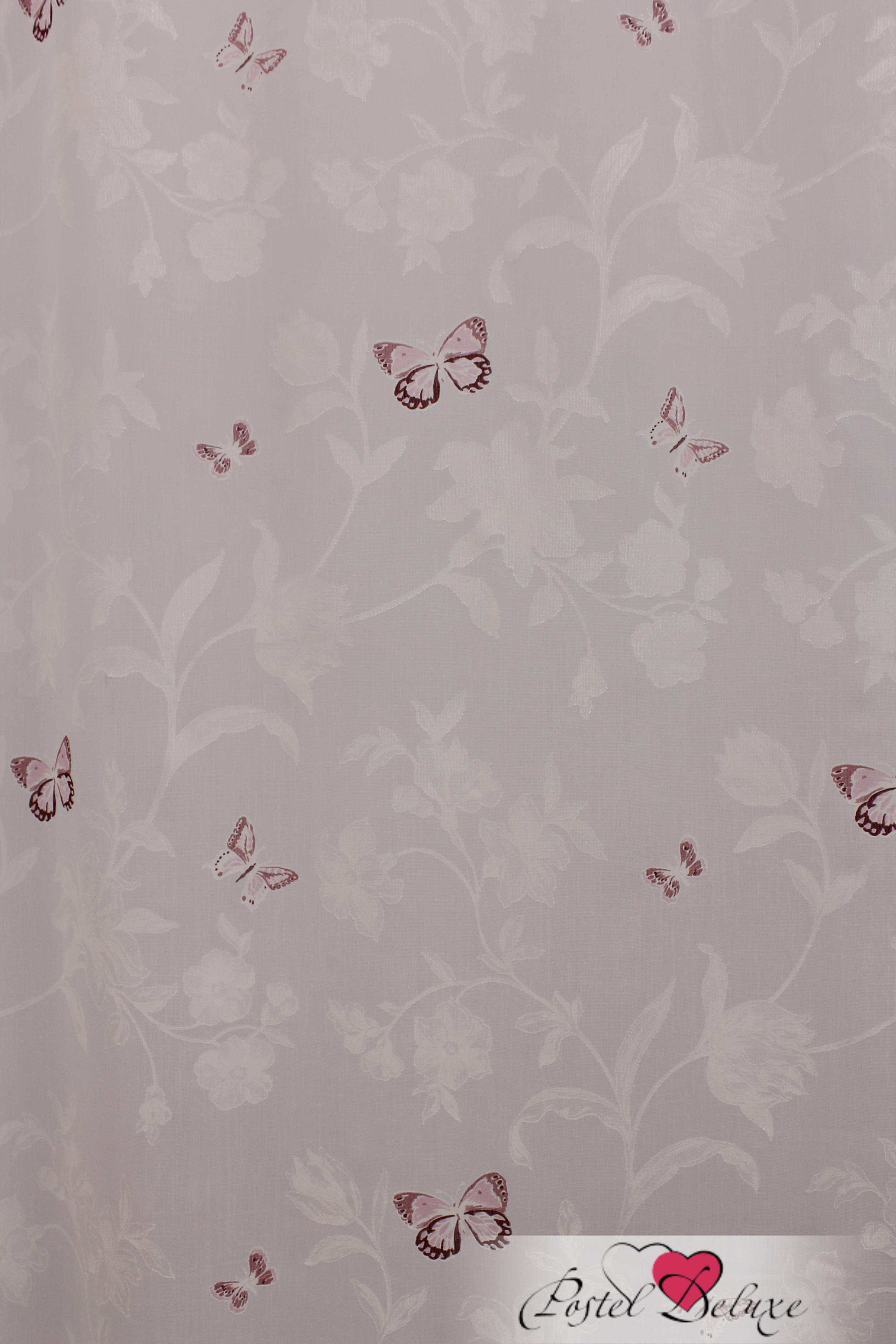 Шторы Sanpa Классические шторы Батерфляй Цвет: Бежевый шторы primavera классические шторы maev цвет персиковый