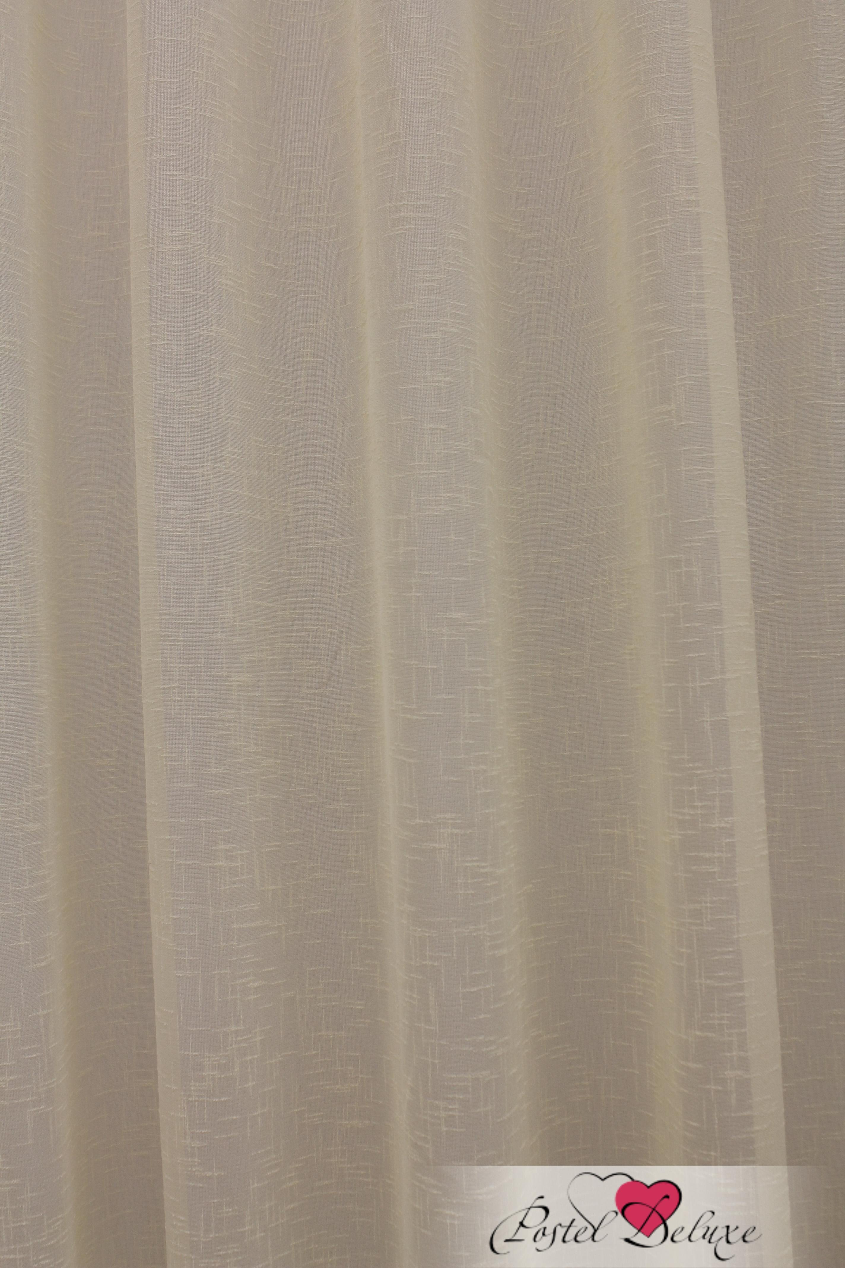 Шторы Sanpa Классические шторы Веста Цвет: Бежевый шторы tac классические шторы winx цвет персиковый 200x265 см