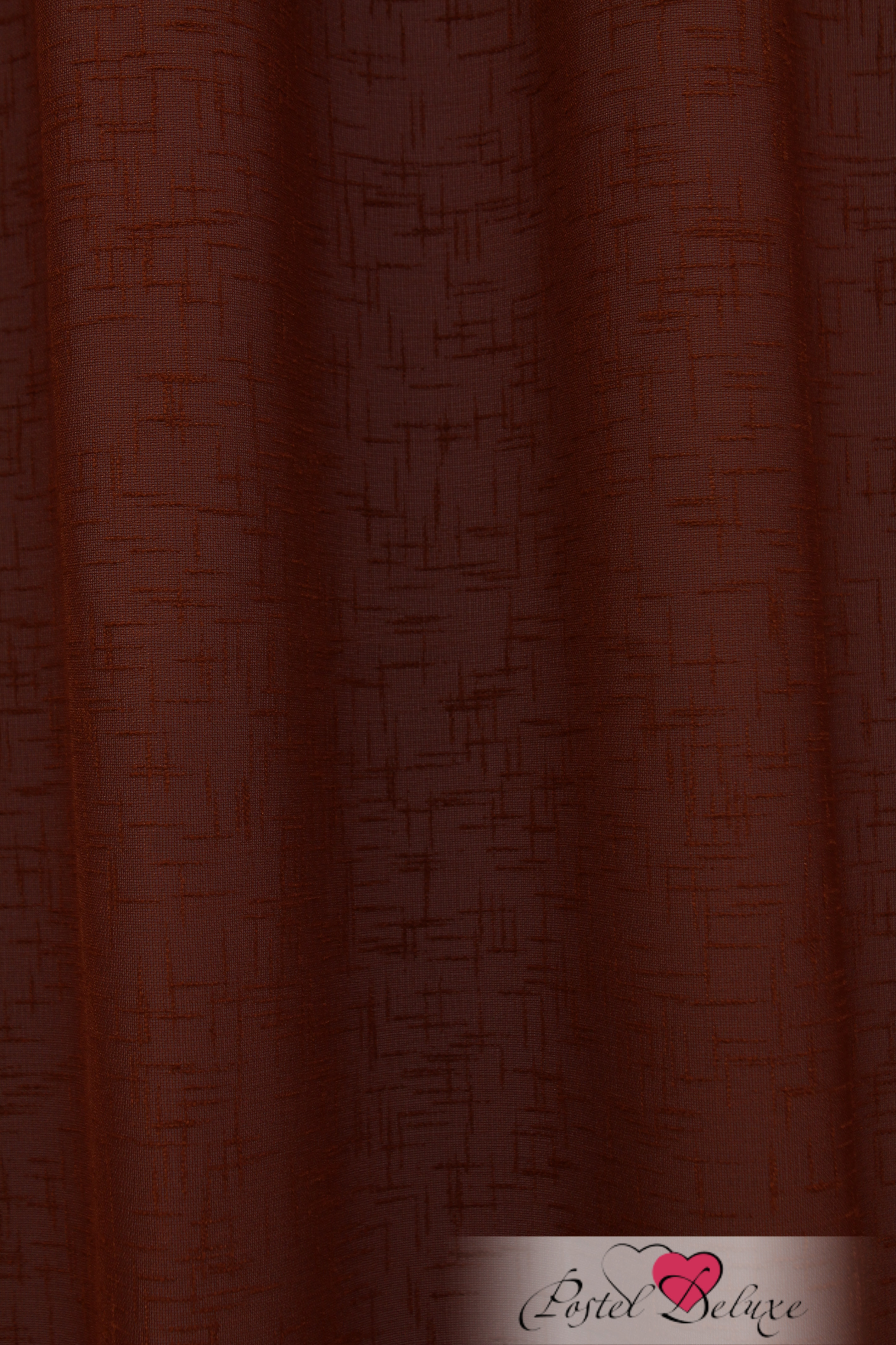 Шторы Sanpa Классические шторы Веста Цвет: Терракотовый шторы tac классические шторы winx цвет персиковый 200x265 см