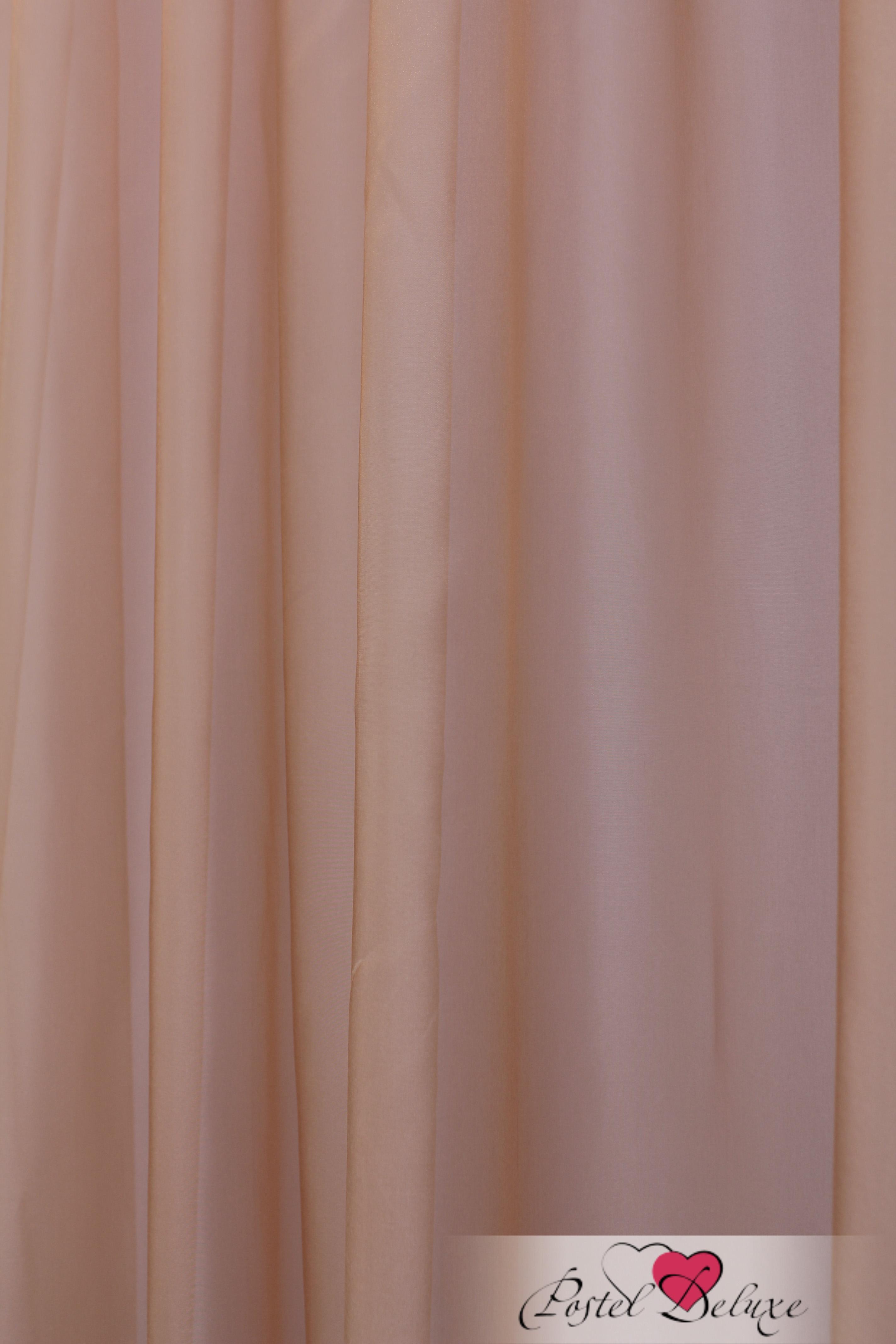 Шторы Sanpa Классические шторы Пегги Цвет: Розовый шторы tac классические шторы winx цвет персиковый 200x265 см