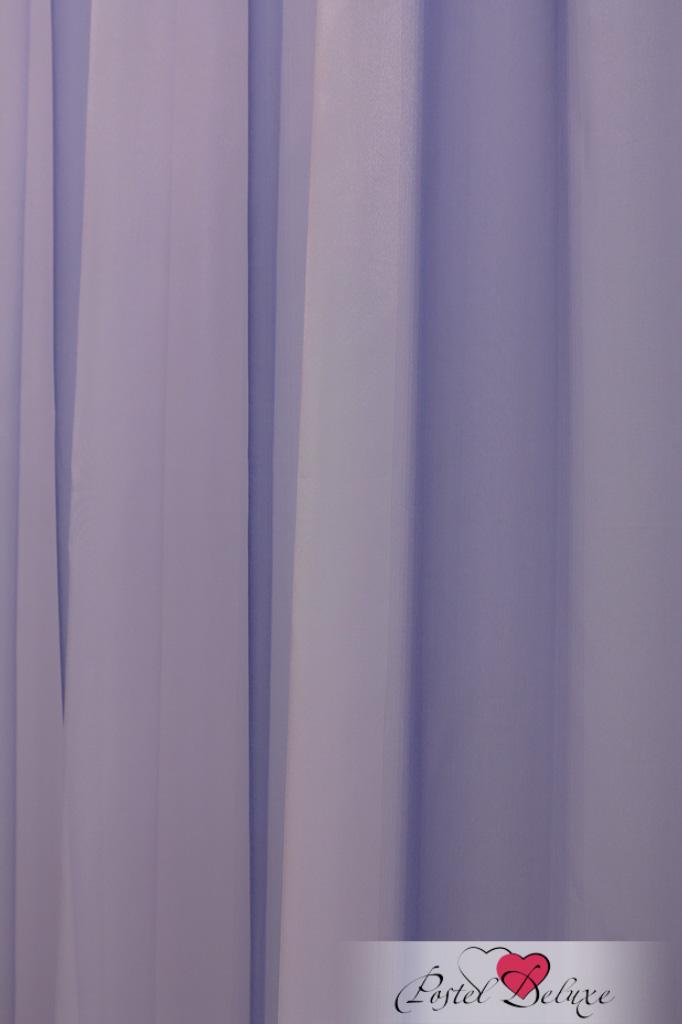 Шторы Sanpa Классические шторы Мери Цвет: Бирюзовый шторы primavera классические шторы maev цвет персиковый