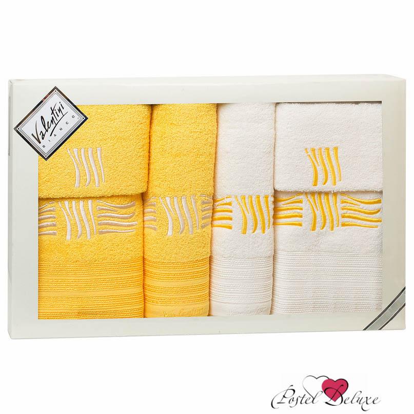 Полотенца Valentini Полотенце Sea2 (Набор) полотенца kipkep полотенце пончо page 2