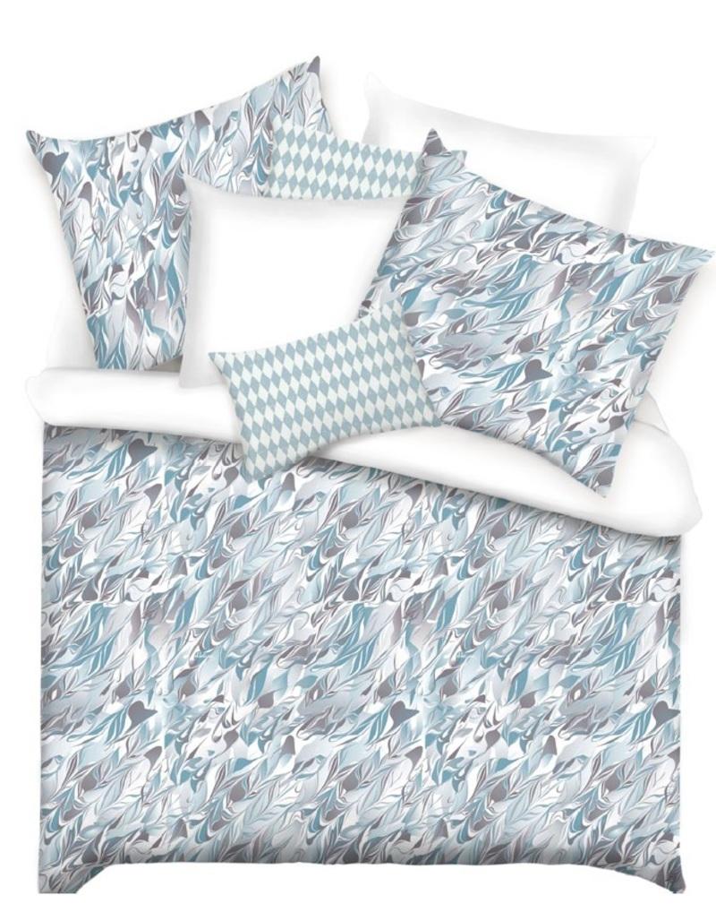Постельное белье Mona Liza Постельное белье Shik (2 спал.) shik 44 кисть двойная для бровей